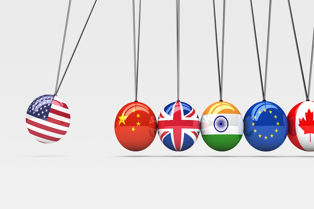 world-trade-war