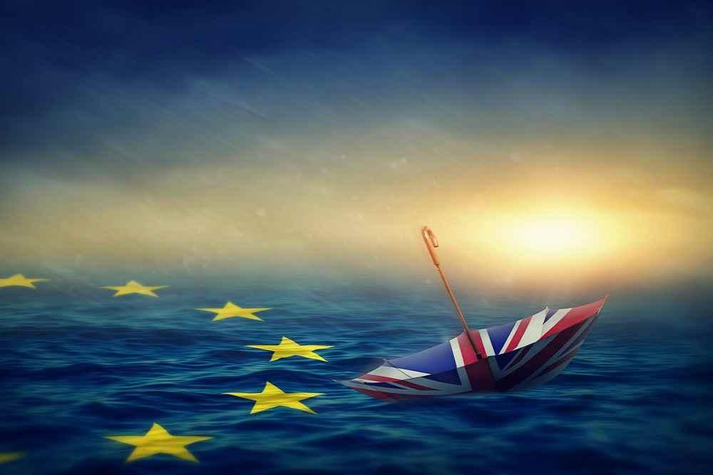 brexit-plan-2