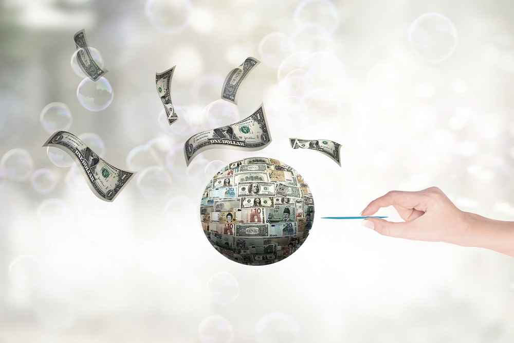 bulle-financiere