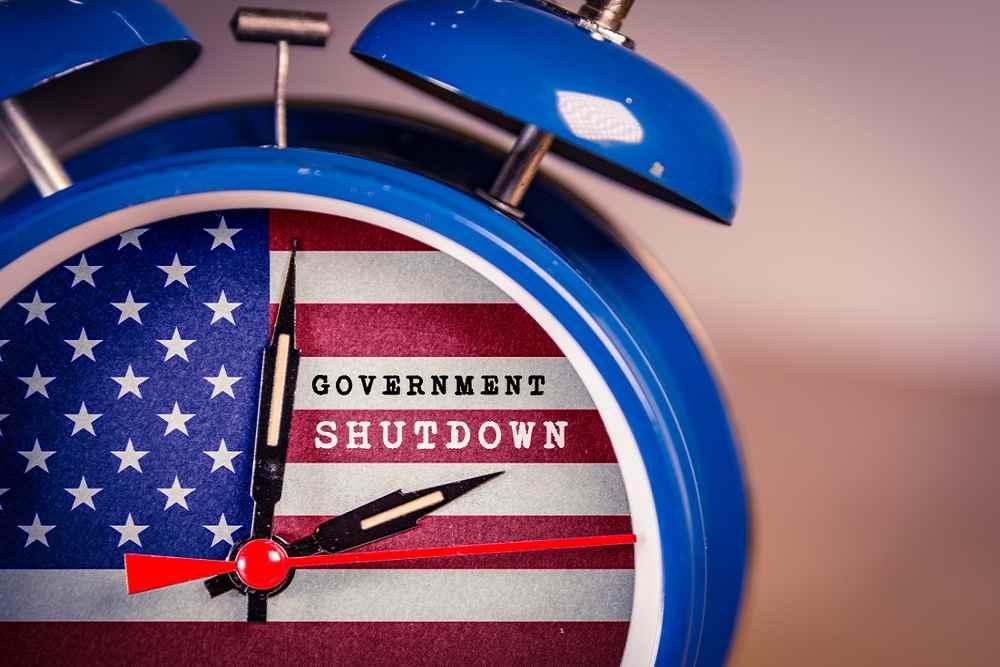 shutdown-3