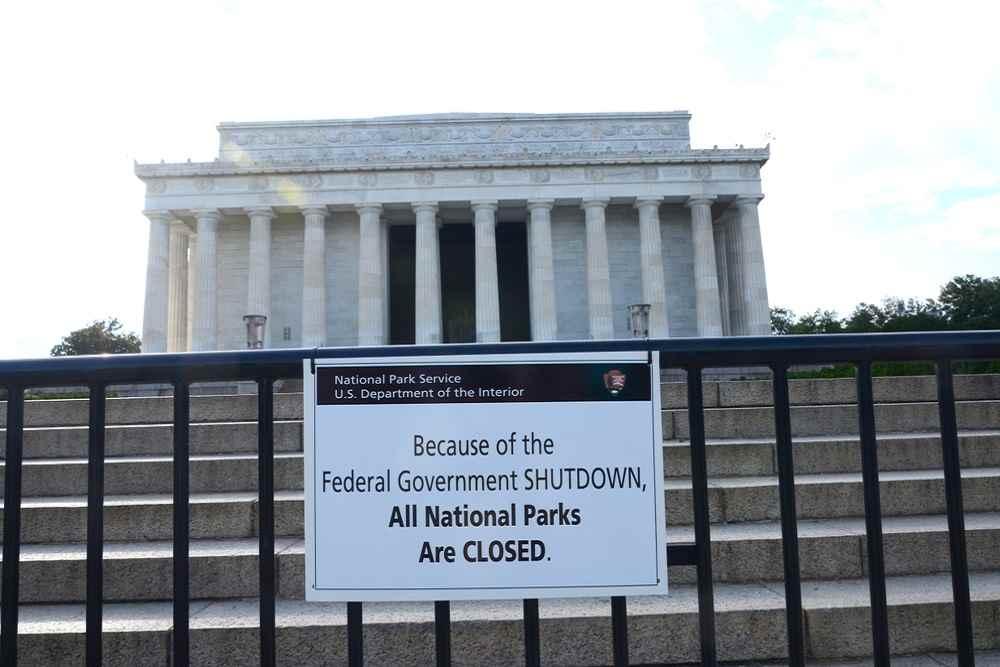 shutdown-2