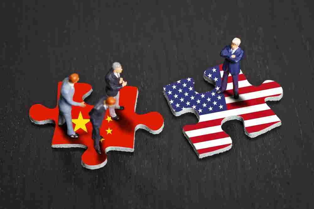 china-usa-trade-war
