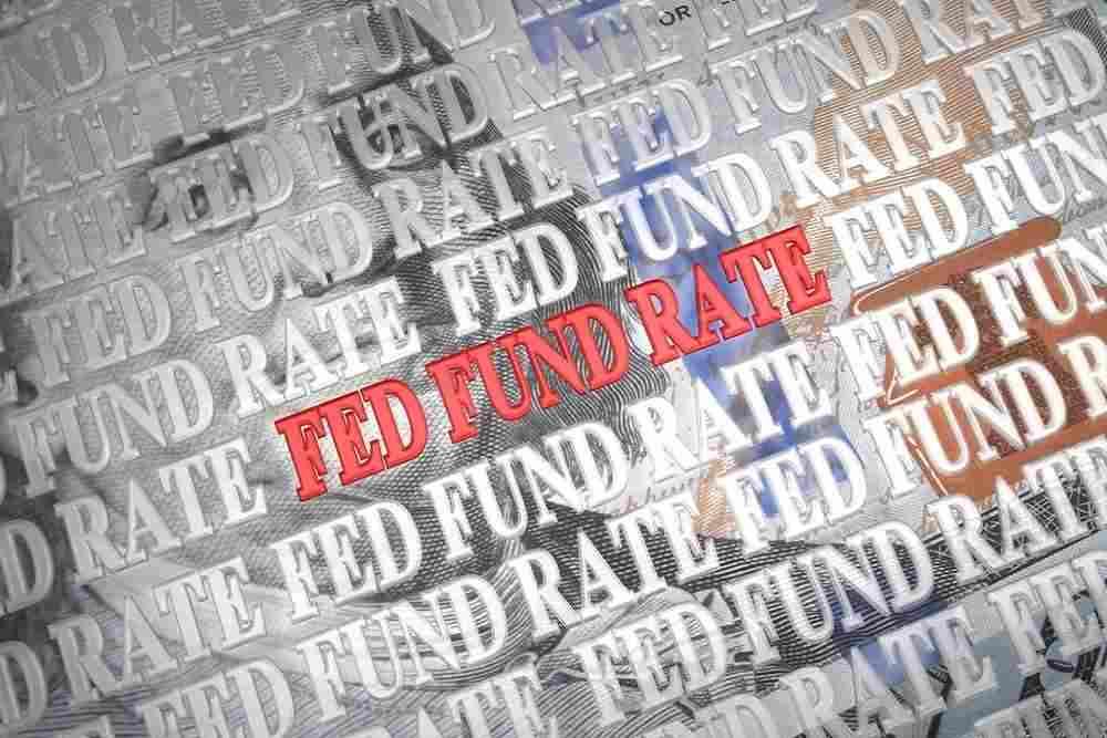 fed-taux-dinteret