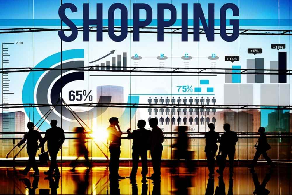 us-retail-sales