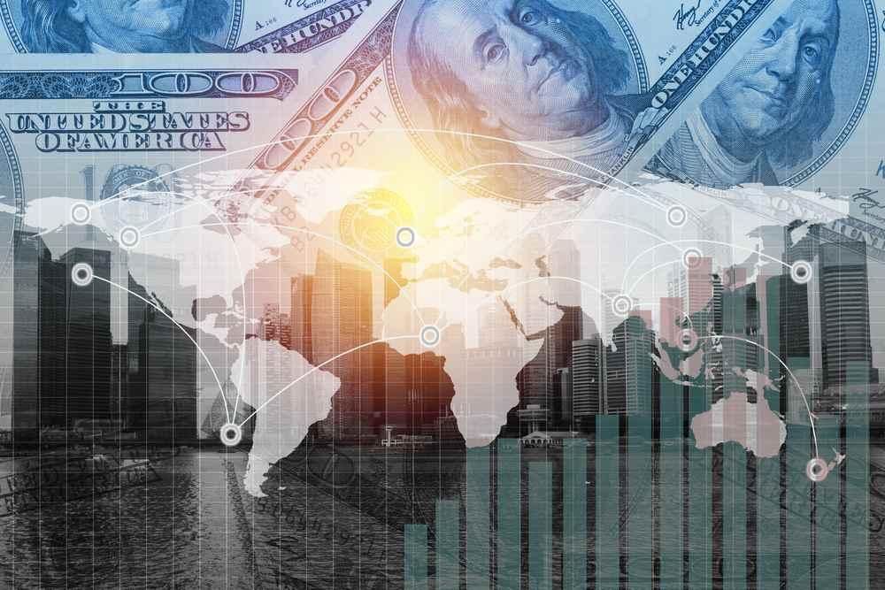 bourse-mondiale