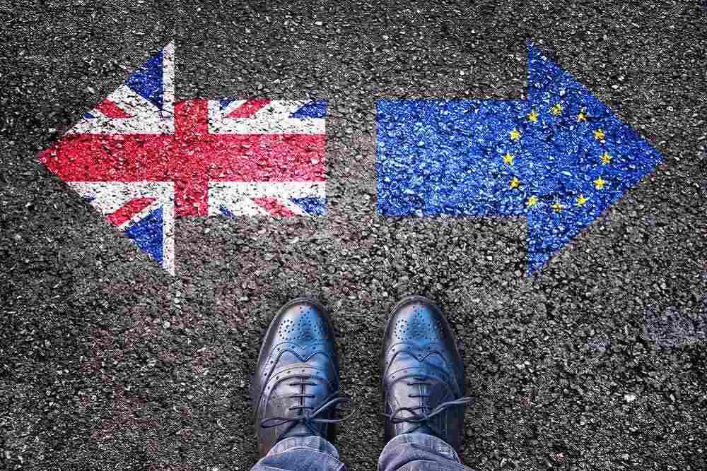 brexit-plan-c-ou-non