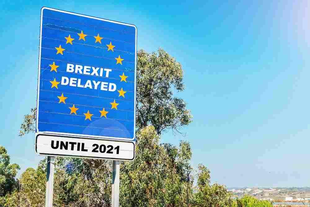 brexit-retarde