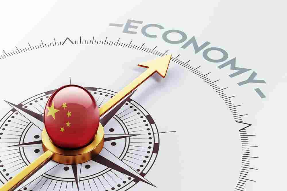 economie-chinoise