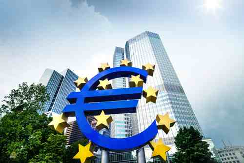 les-banques-centrales
