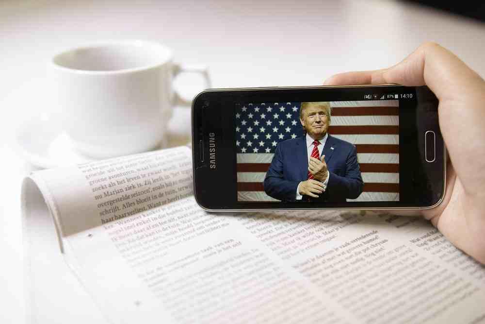 news-trump