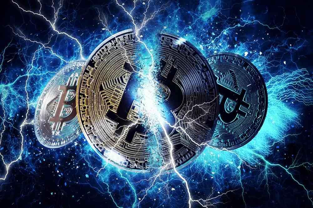 record-pour-le-bitcoin