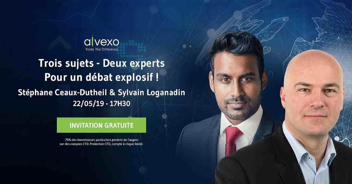 conference-alvexo-3