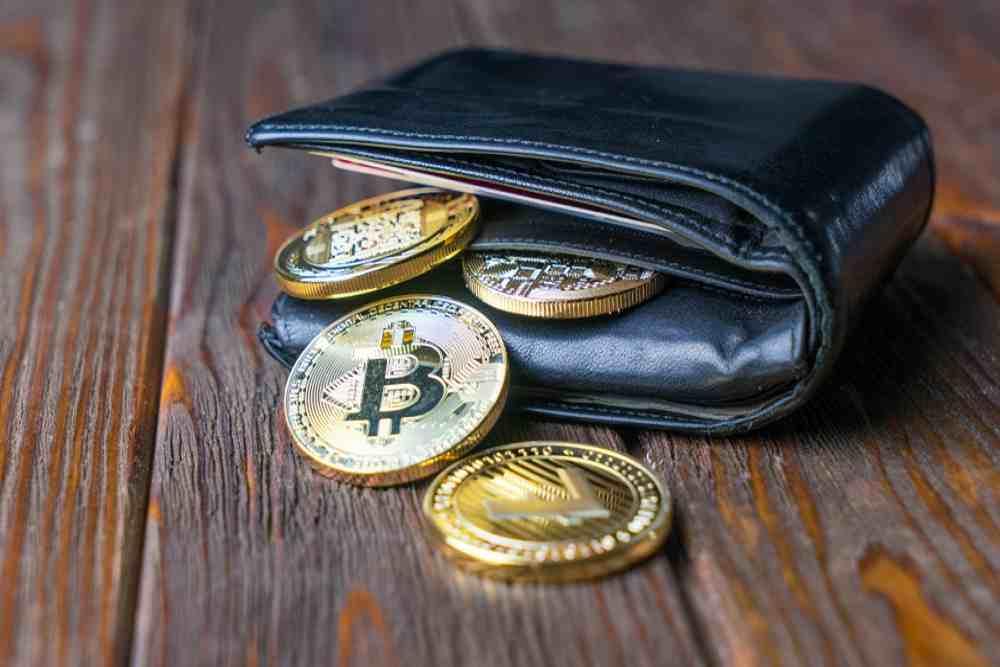 acheter-des-cryptos