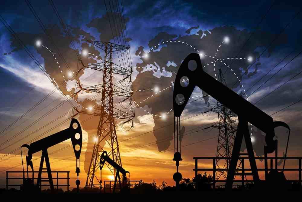 baisse-du-petrole-2