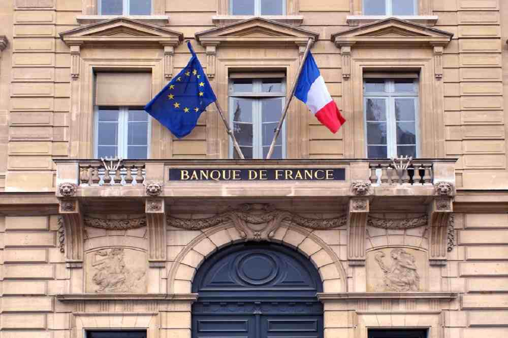 banque-de-france