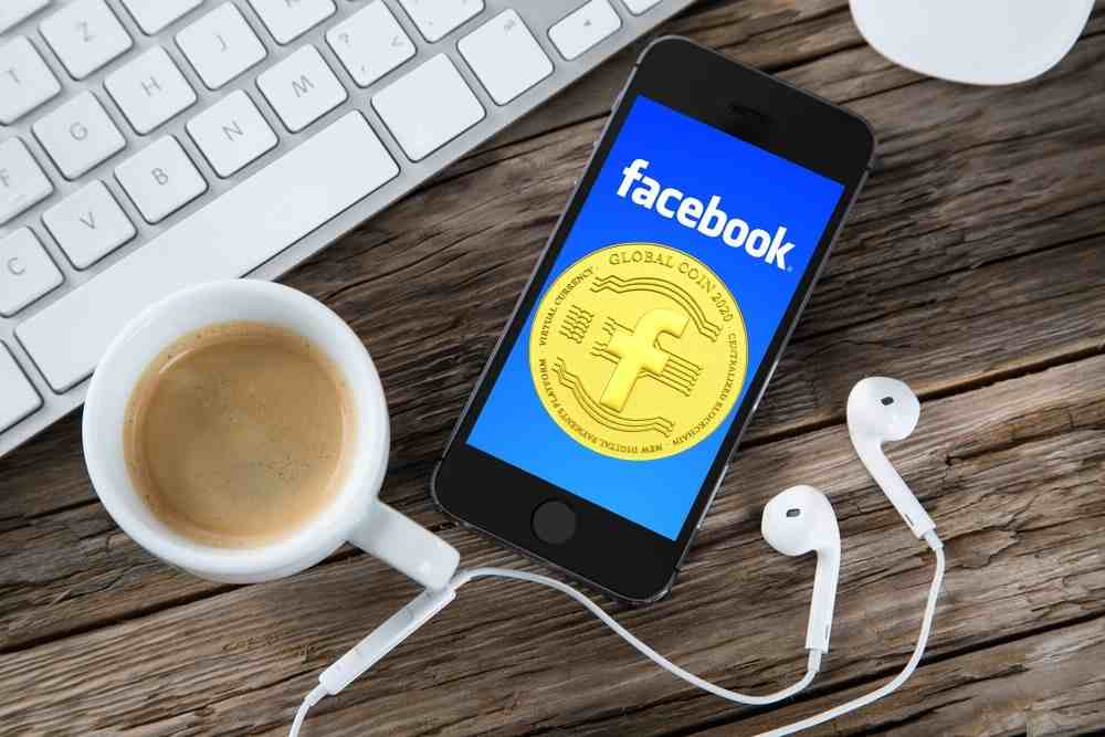 facebook-globalcoin