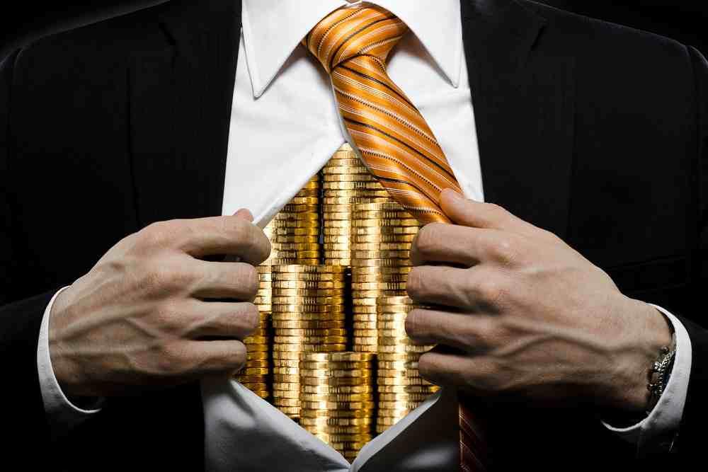 investisseurs-et-liquidites