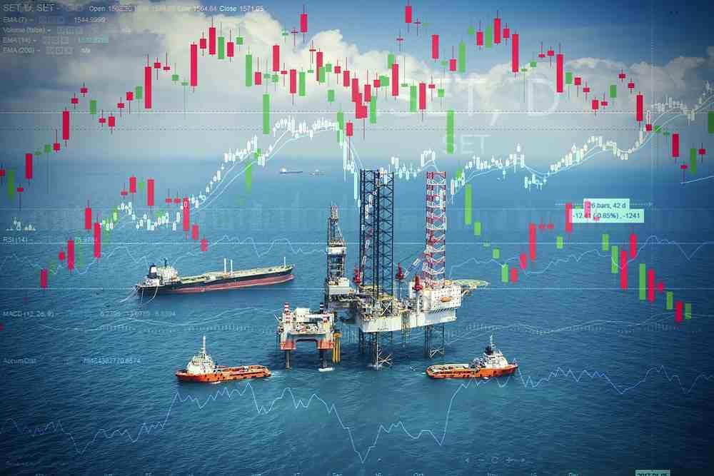 stocks-de-petrole
