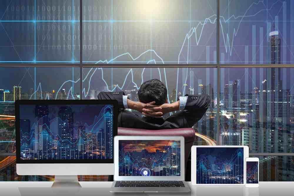 traders-optimistes