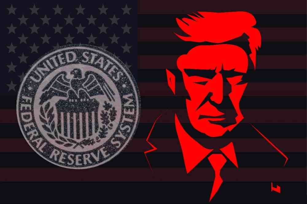 trump-vs-la-fed