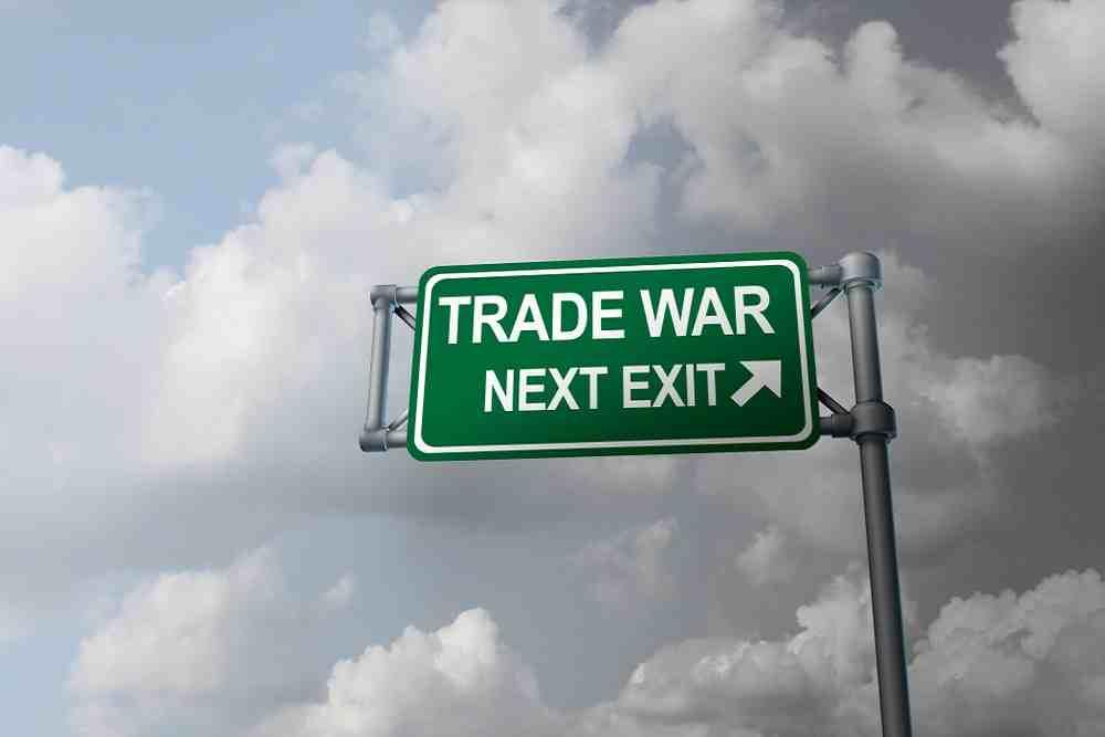 guerre-commerciale-suite