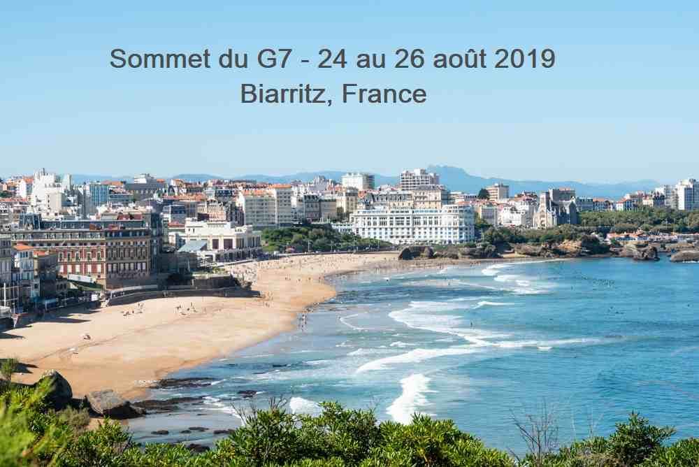 g7-biarritz-2019
