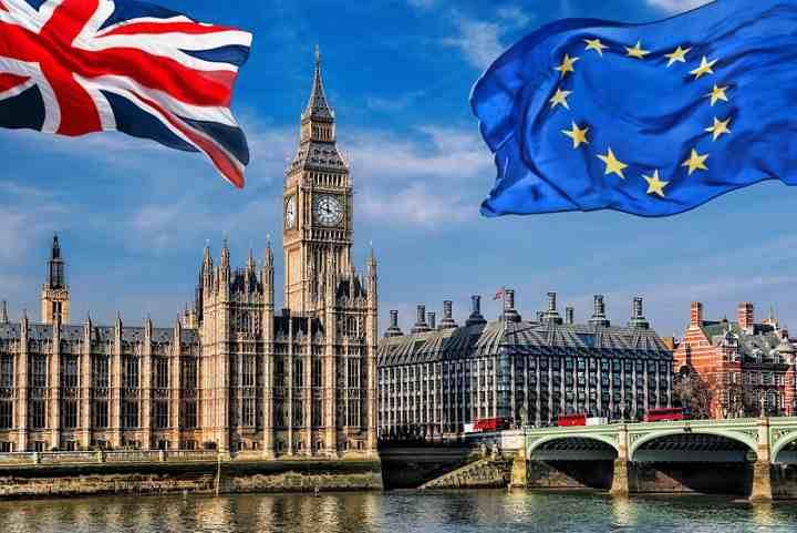 brexit-8