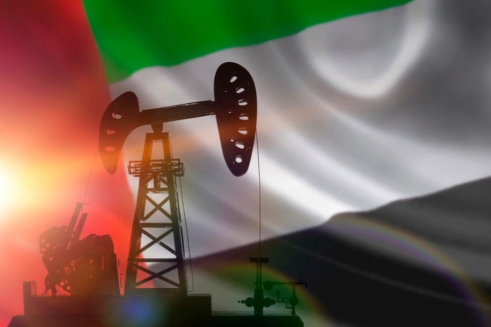 petrole-et-arabie-saoudite