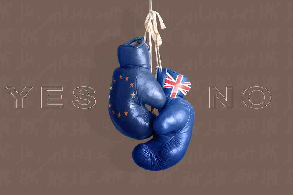 brexit-reporte