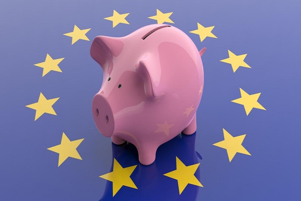 fonds-europeen