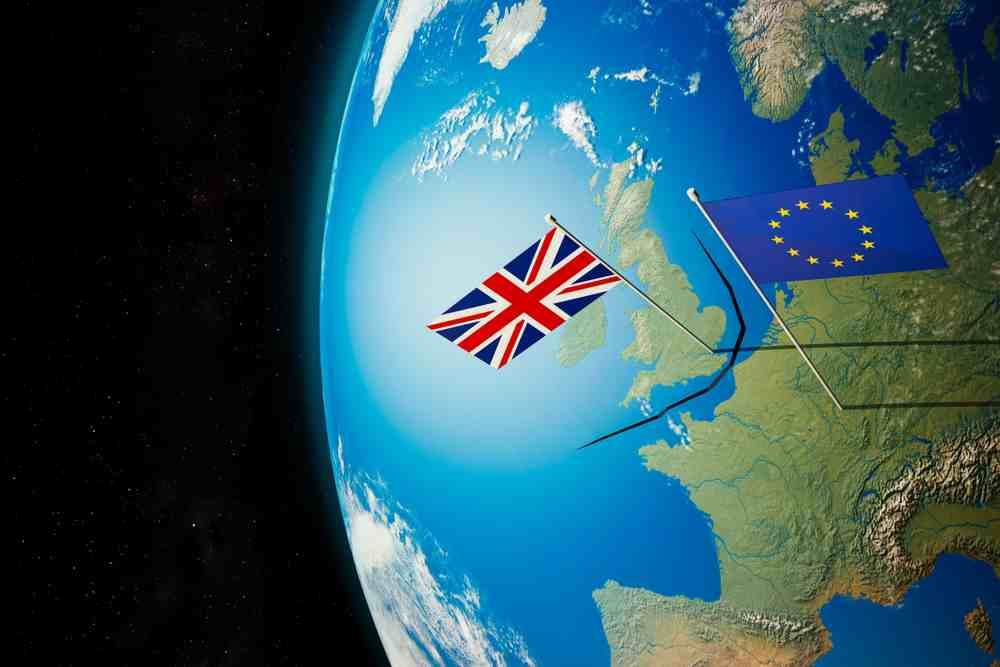 issue-du-brexit
