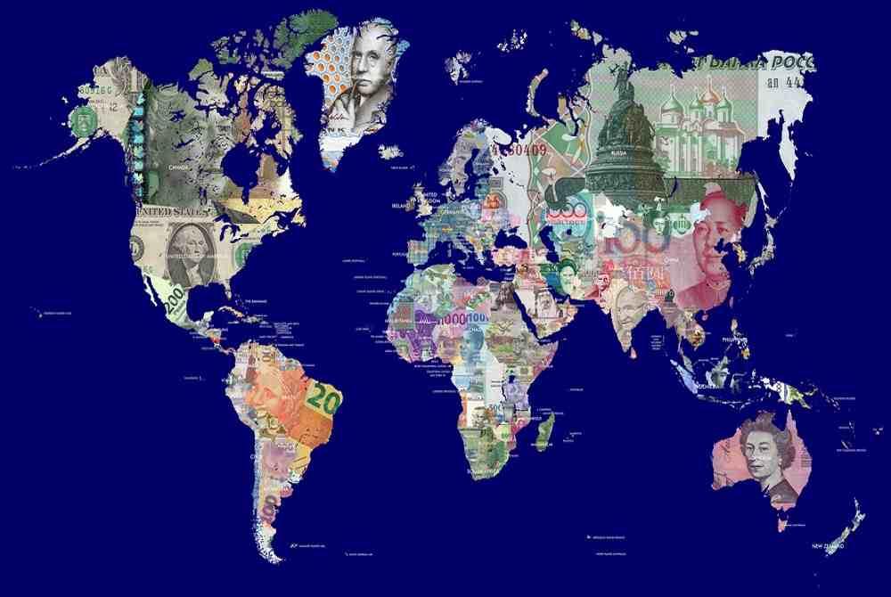 dette-mondiale