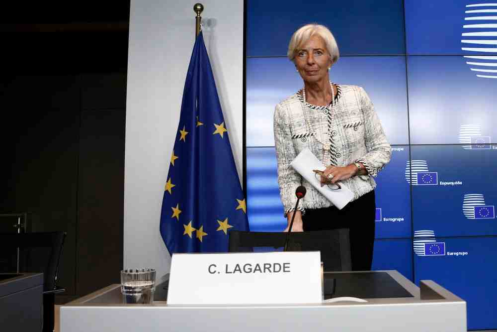 christine-lagarde-bce