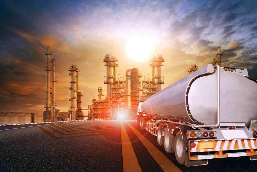 baisse-de-la-production-petrole