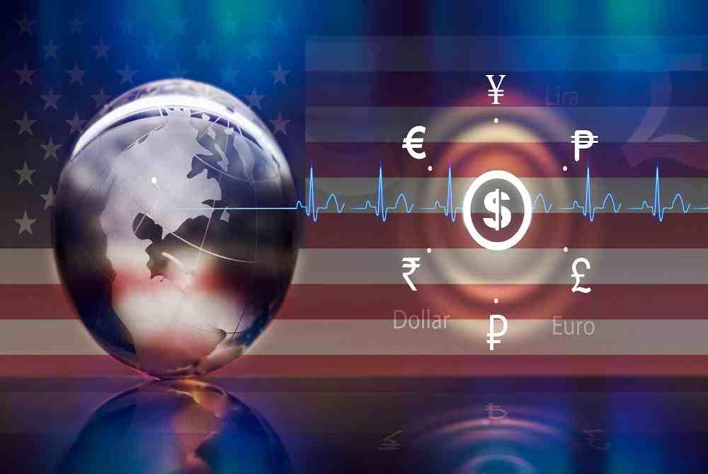 banques-centrales-5