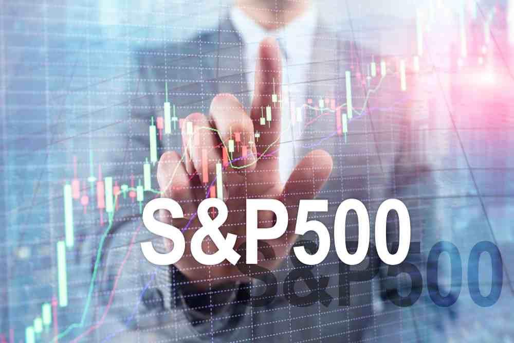 investisseurs-sp500