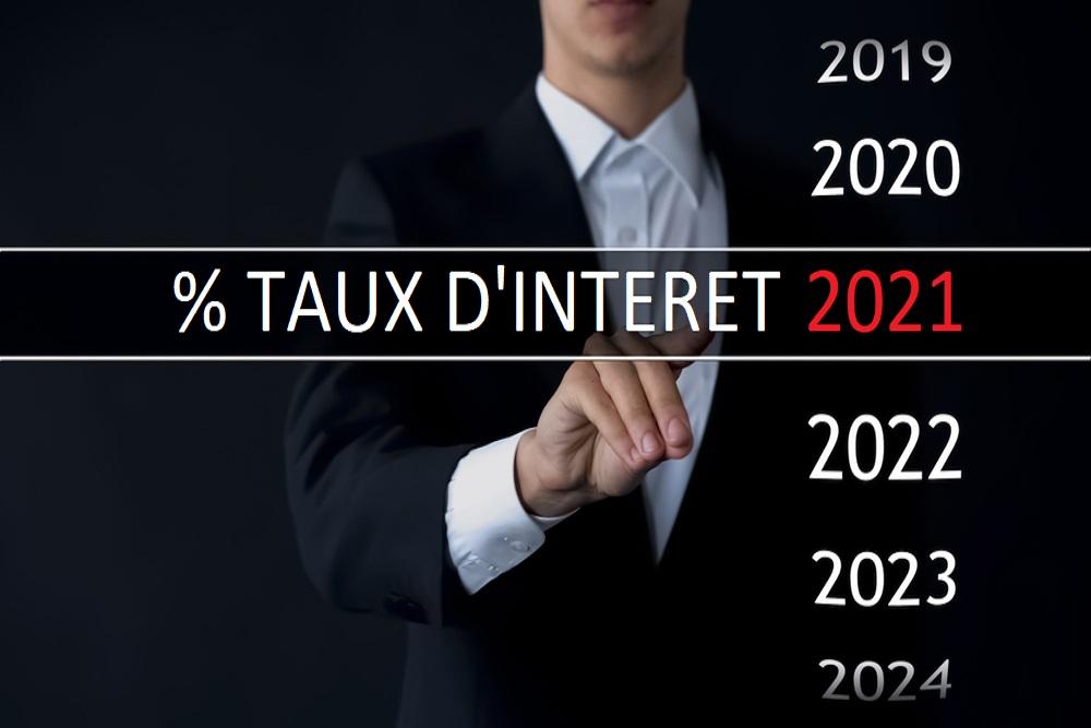 taux-interet-2021
