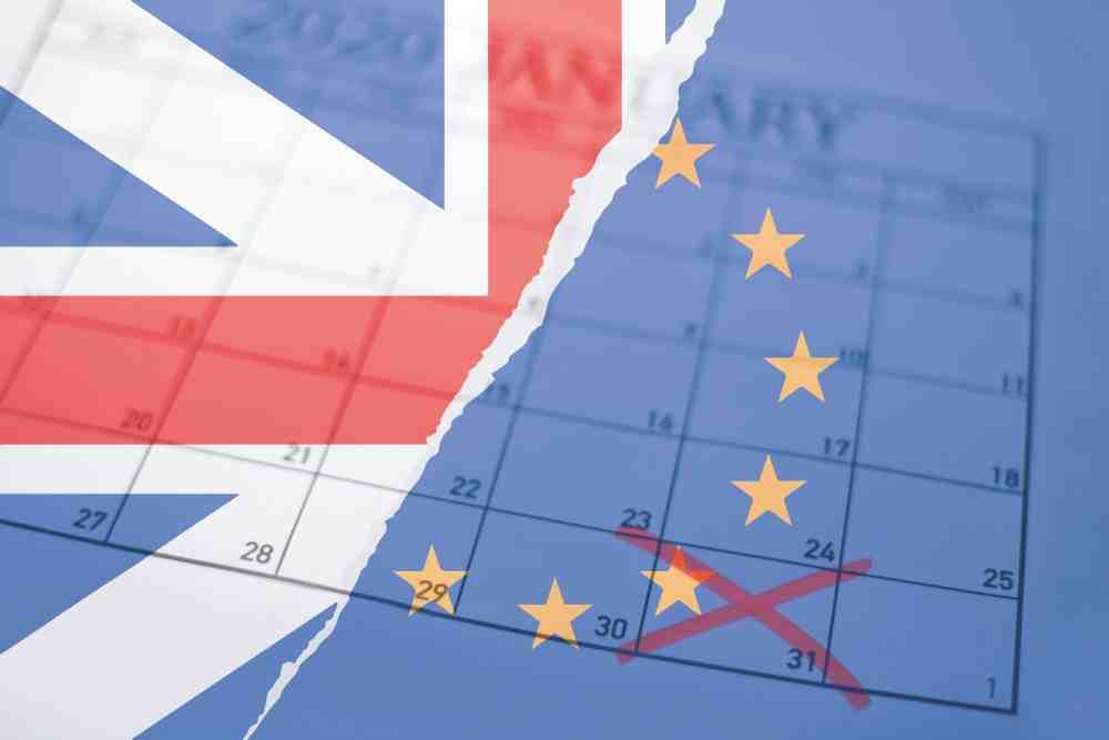 brexit-31-01-2020