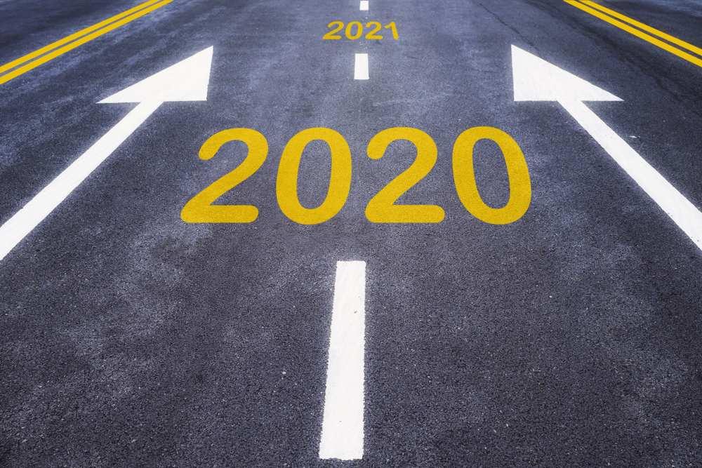 deux-scenarios-pour-2020-2021