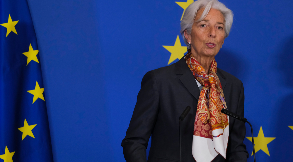 christine-lagarde-wpr