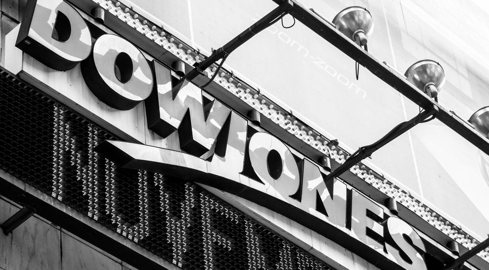 dow-jones-wpr-2